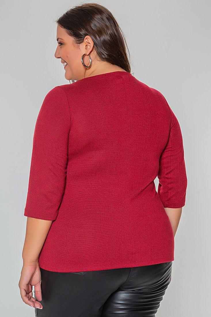 Blusa-trico-com-corrente-plus-size_0035_2