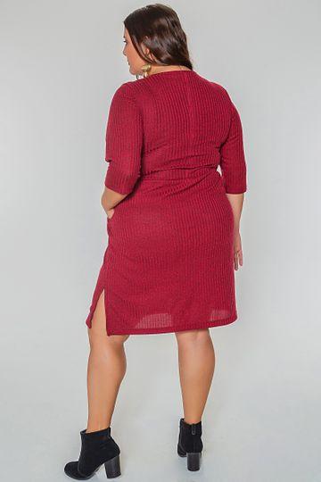 Vestido-canelado-com-bolso-plus-size_0035_3
