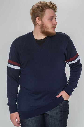 Blusa-de-Trico-Masculina-Decote-V-Plus-Size_0004_1