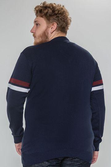 Blusa-de-Trico-Masculina-Decote-V-Plus-Size_0004_2