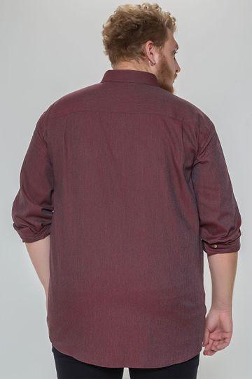 Camisa-Manga-Longa-Flanela-Plus-size_0036_3