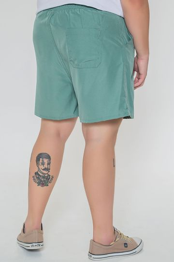 SHORT-TACTEL-PLUS-SIZE_0031_2