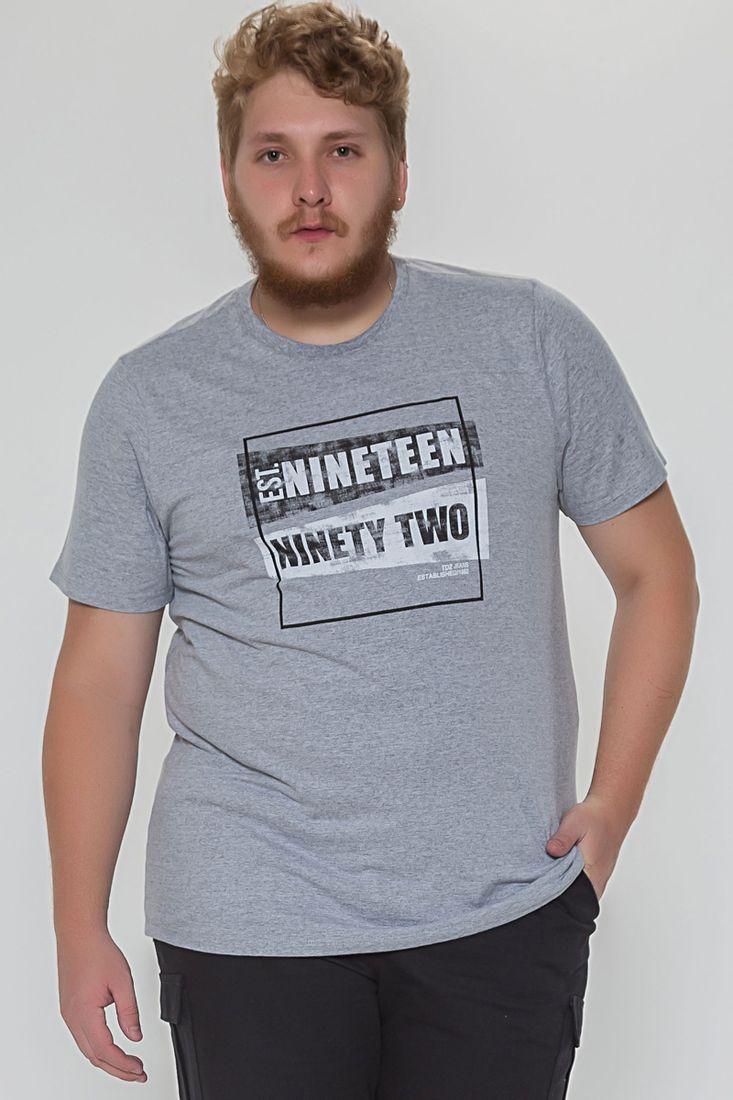 Camiseta-estampa-nineten-plus-size_0011_1