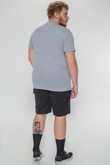 Camiseta-estampa-nineten-plus-size_0011_3