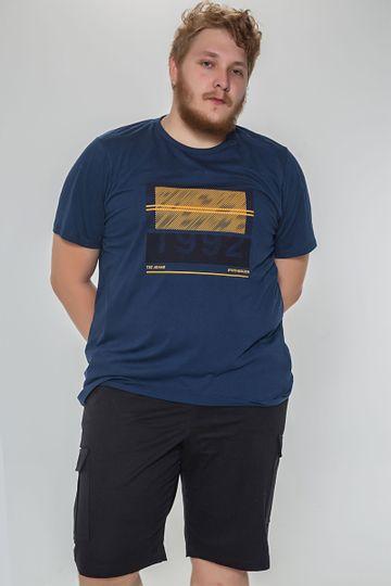 Camiseta-estampa-plus-size_0004_1