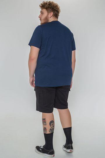 Camiseta-estampa-plus-size_0004_2