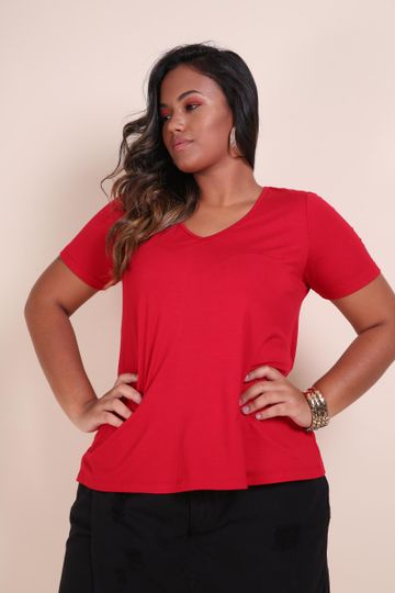 T-SHIRT-DECOTE-V-PLUS-SIZE_0035_1