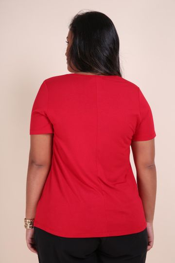 T-SHIRT-DECOTE-V-PLUS-SIZE_0035_3