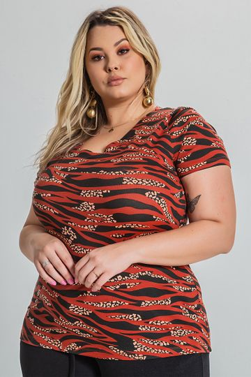 Blusa-lisa-decote-assimetrico-plus-size_0026_1