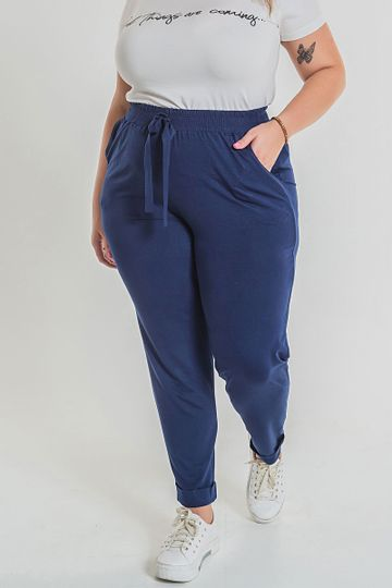 Calca-barra-virada-plus-size_0003_1