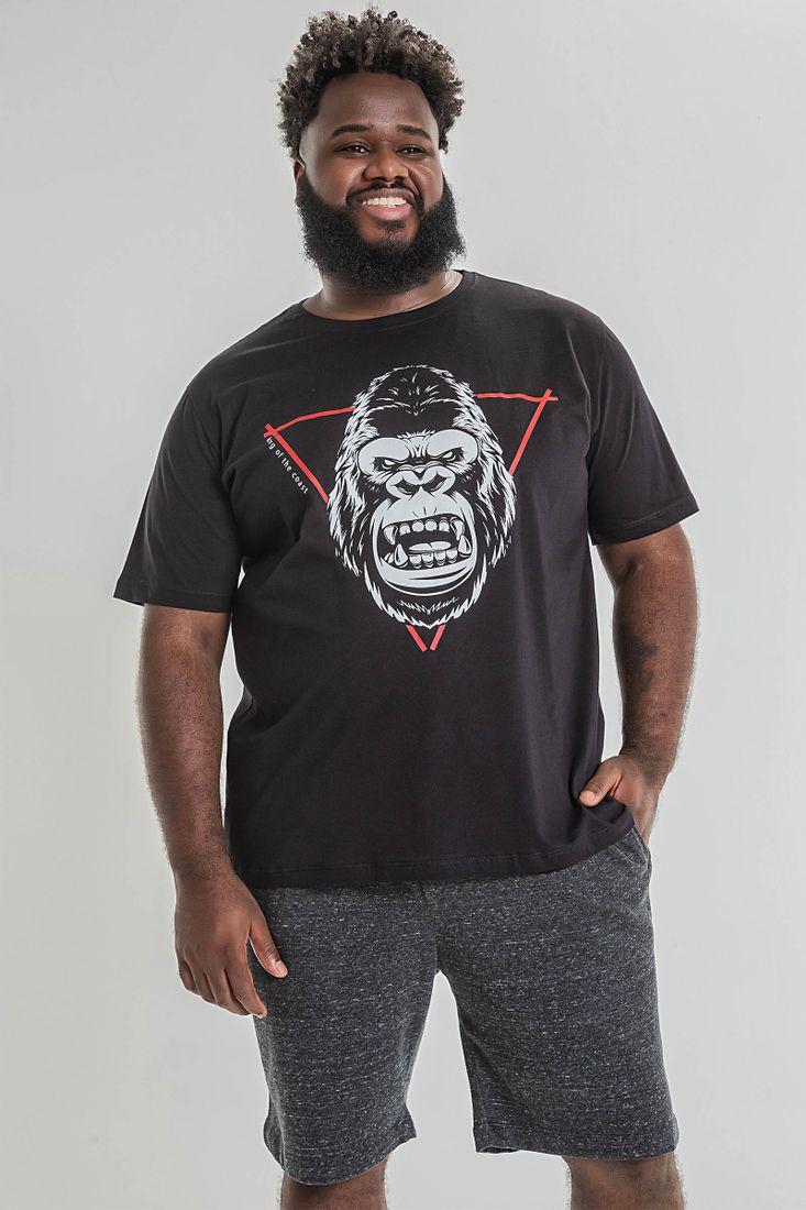 Camiseta-estampa-gorila-plus-size_0026_1