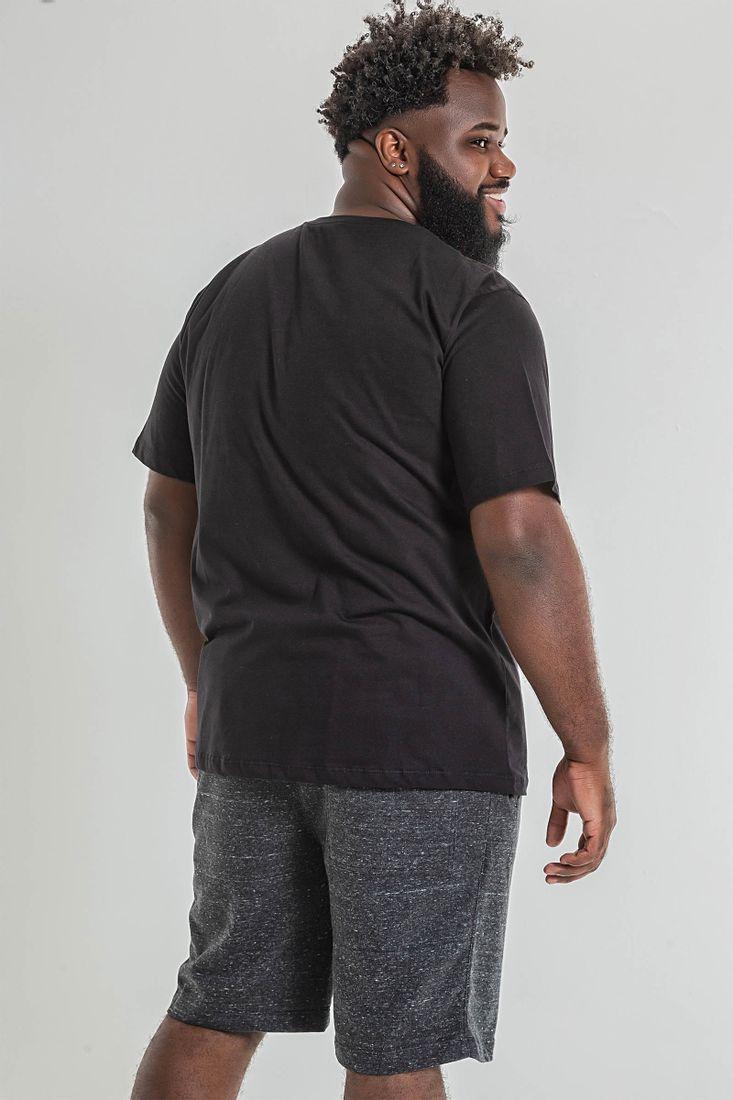 Camiseta-estampa-gorila-plus-size_0026_2