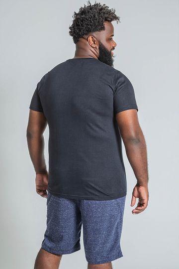 Camiseta-estampa-cidades-plus-size_0026_2