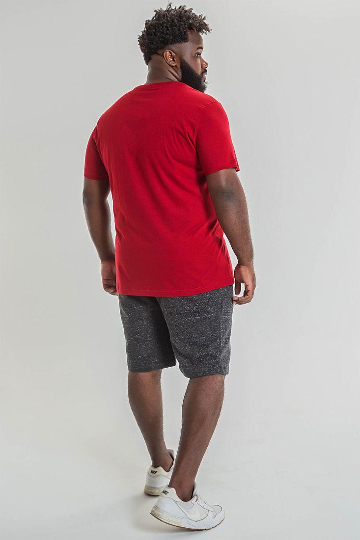 Camiseta-estampa-cool-plus-size_0036_2