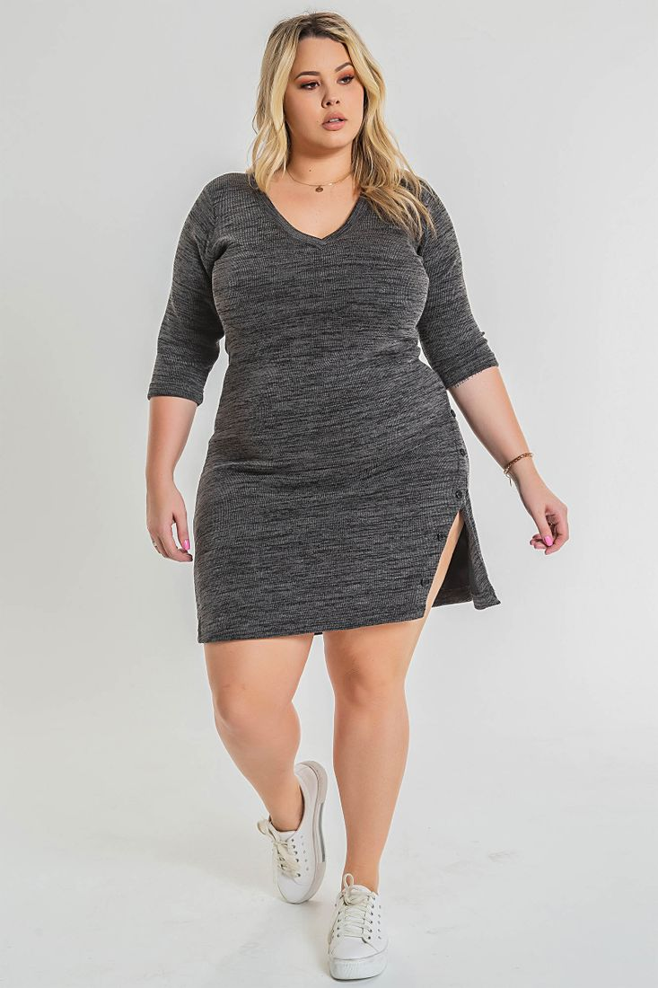Vestido-canelado-plus-size_0026_2