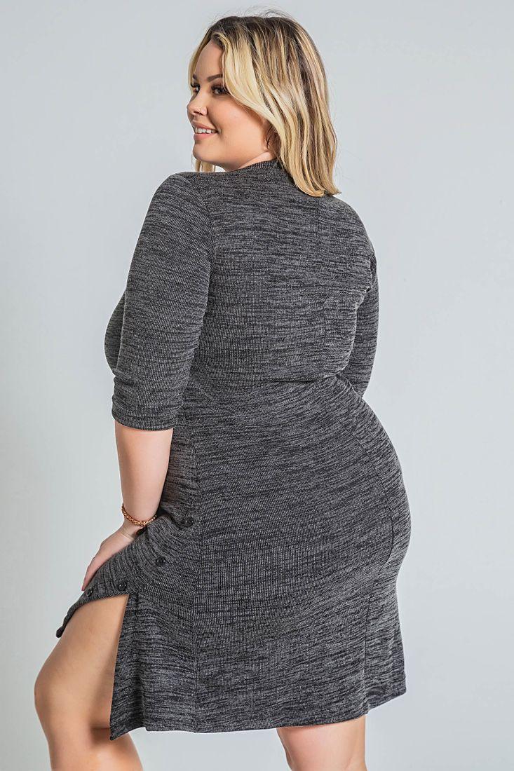 Vestido-canelado-plus-size_0026_3