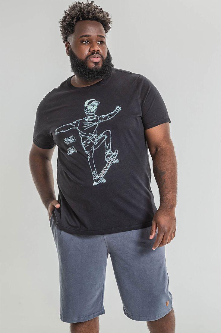 Camiseta-estampa-caveira-skate-plus-size_0026_1
