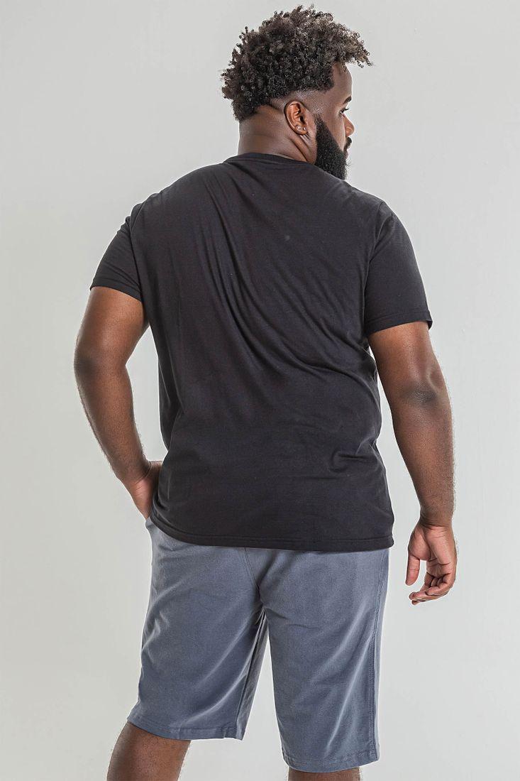 Camiseta-estampa-caveira-skate-plus-size_0026_2
