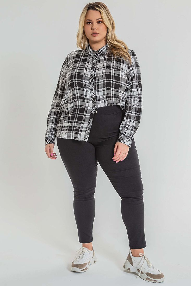 Camisa-xadrez-preto-branco-plus-size_0026_2
