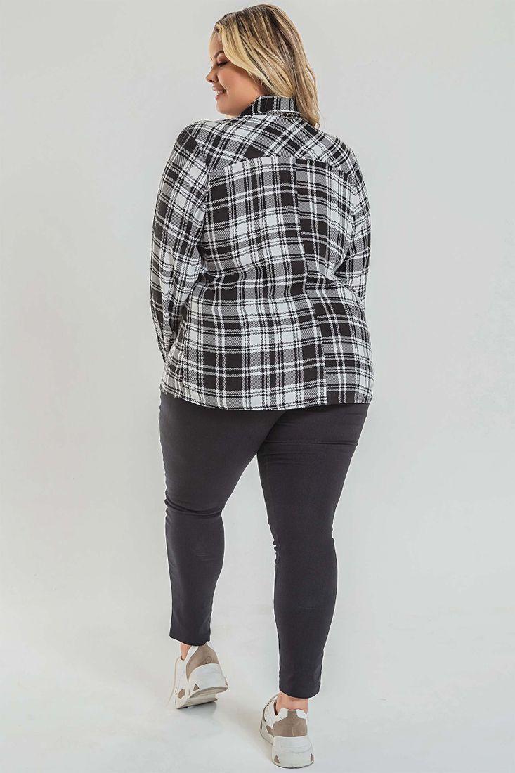 Camisa-xadrez-preto-branco-plus-size_0026_3