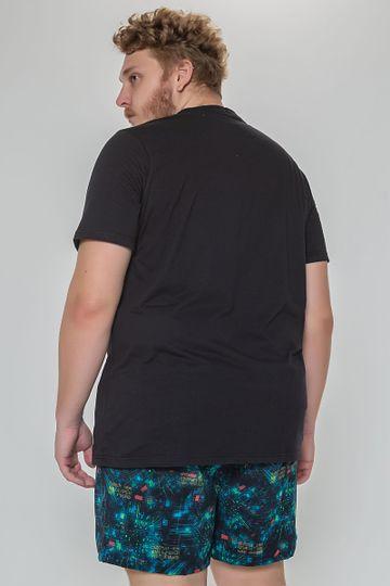 Camiseta-estampa-aviao-plus-size_0026_2