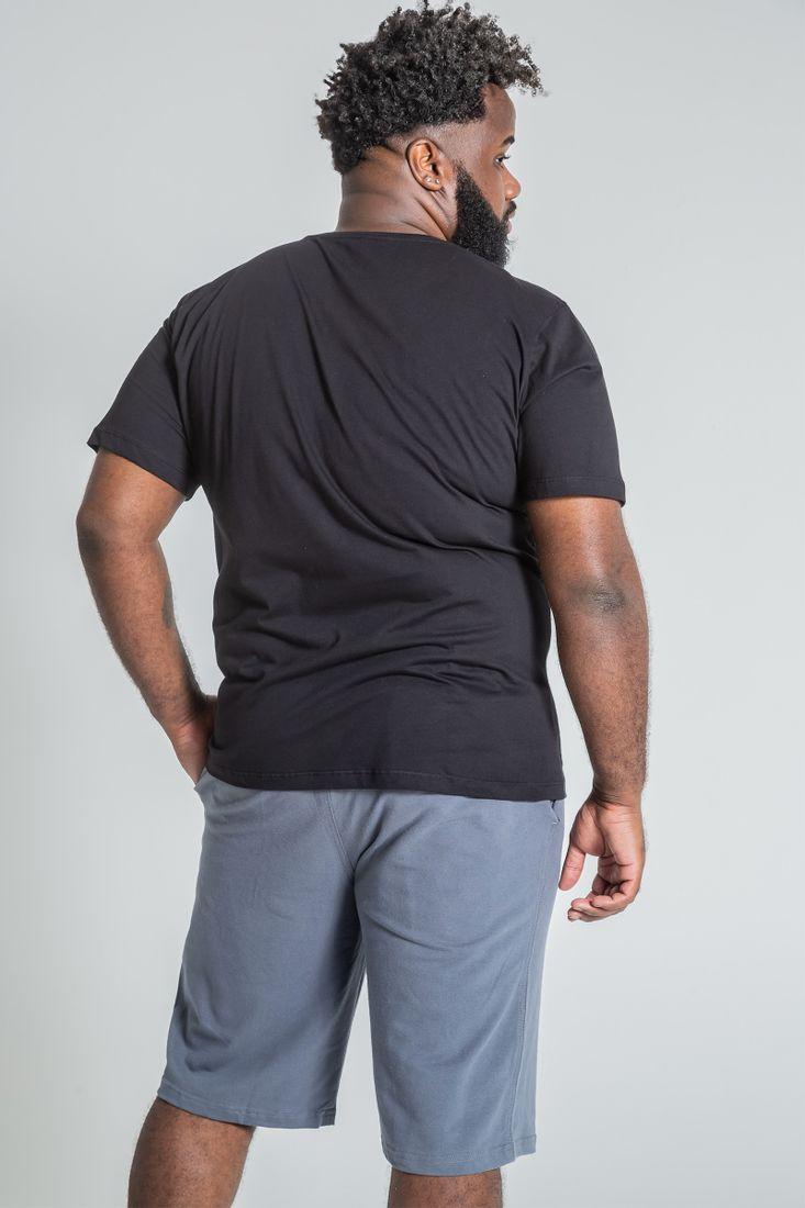 Camiseta-estampa-caveira-mexicana-plus-size_0026_2