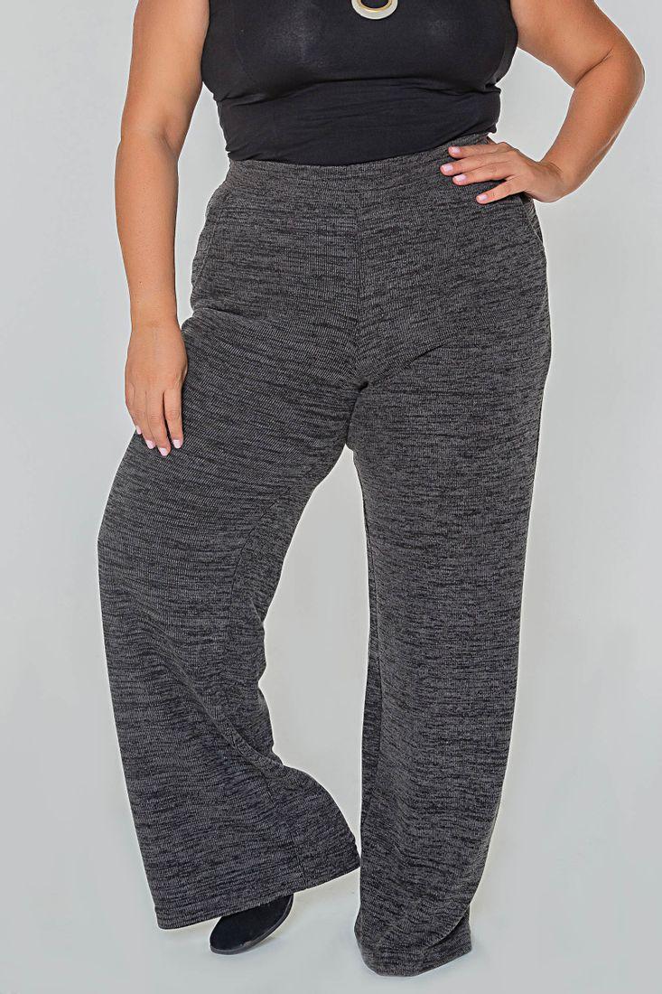 Calca-pantalona-canelada-plus-size_0026_1