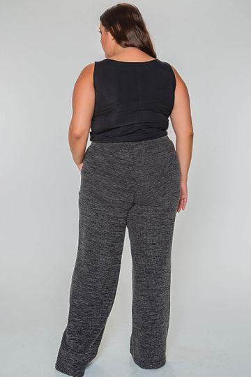 Calca-pantalona-canelada-plus-size_0026_3