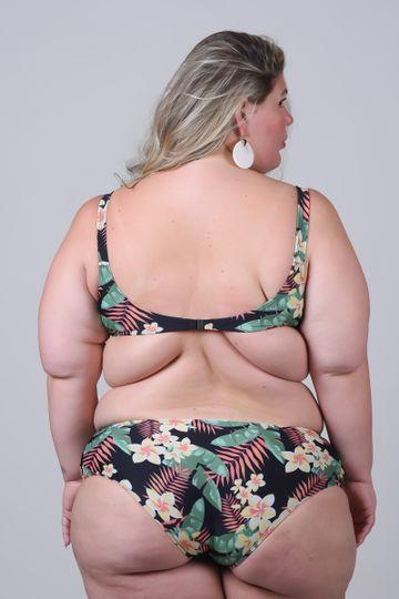 Sunkini-com-bojo-removivel-plus-size_0031_3