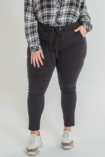 Calca-bengaline-plus-size_0026_1