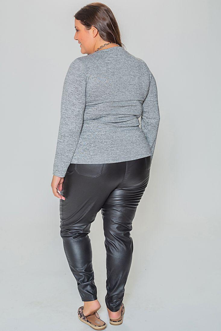 Blusa-decote-V-trico-plus-size_0011_3