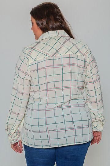 Camisa-xadrez-plus-size_9514_2