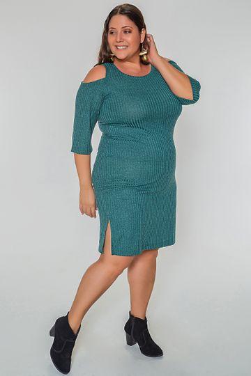 Vestido-canelado-com-fenda-plus-size_0031_1