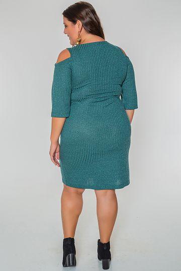 Vestido-canelado-com-fenda-plus-size_0031_2