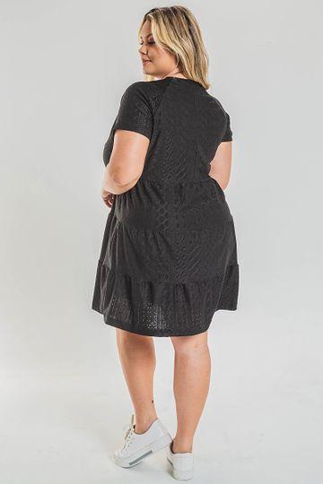 Vestido-laise-recortes-plus-size_0026_3