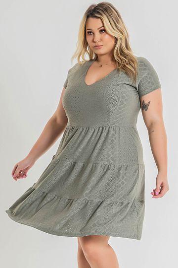 Vestido-laise-recortes-plus-size_0031_1