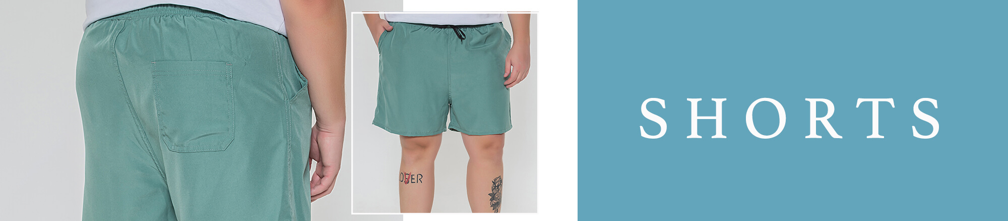 banner-shorts