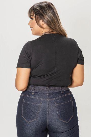 T-shirt-viscolycra-plus-size_0026_2