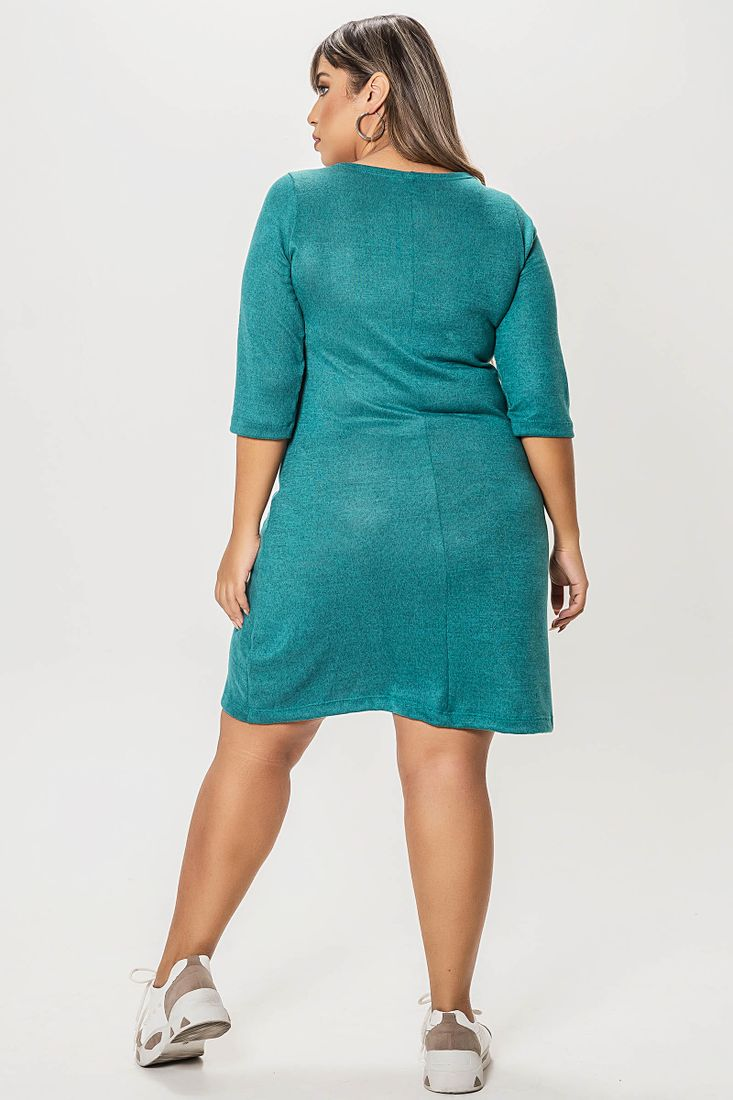 Vestido-trico-com-fenda-no-decote-plus-size_0031_2