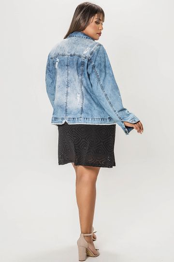 Jaqueta-jeans--com-Rasgos-Plus-Size_0102_3