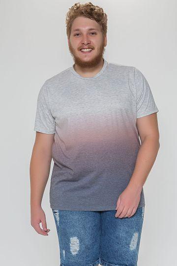 Camiseta-degrade-plus-size_0008_1