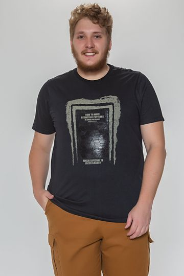 Camiseta-estampa-geometrica-plus-size_0026_1