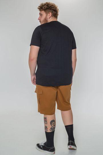 Camiseta-estampa-geometrica-plus-size_0026_3