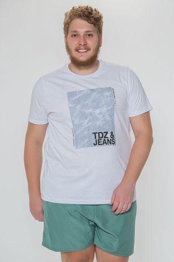 Camiseta-estampa-tdz-plus-size_0009_1