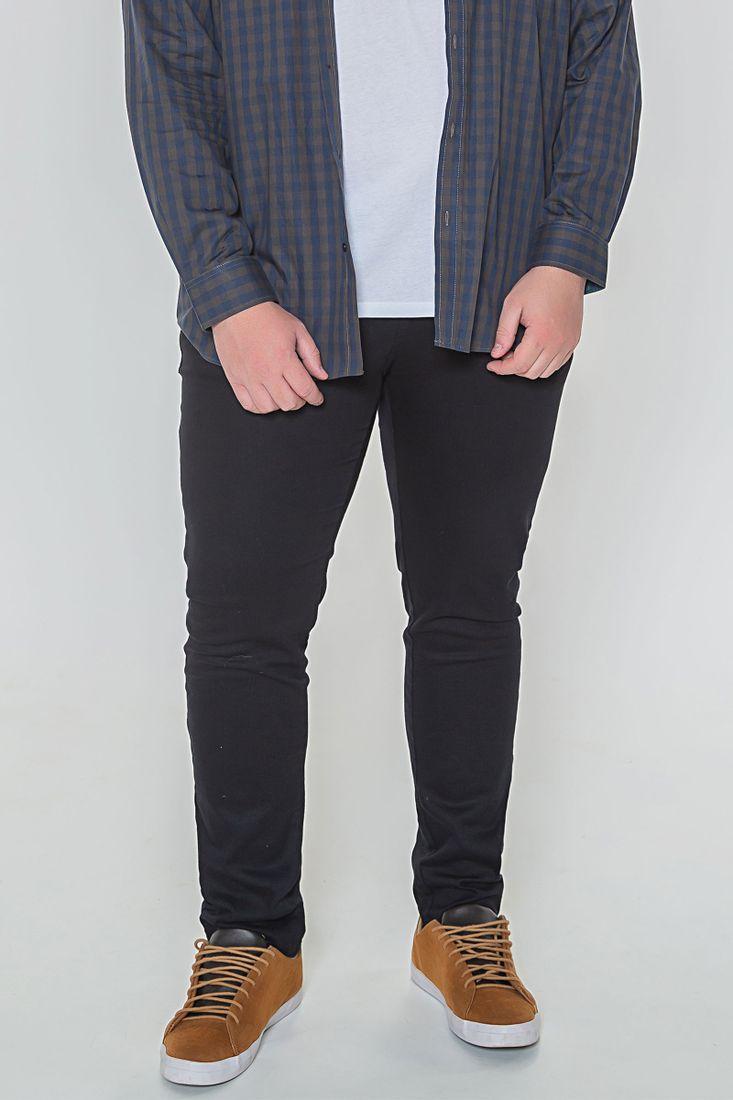 Calca-confort-black-plus-size_0103_1