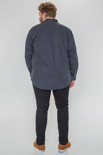 Calca-confort-black-plus-size_0103_3