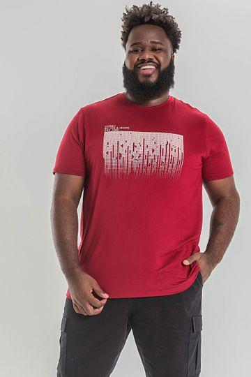 Camiseta-estampa-quadrados-plus-size_0036_1