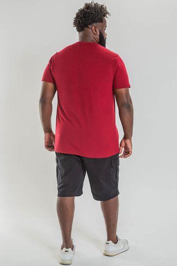 Camiseta-estampa-quadrados-plus-size_0036_3
