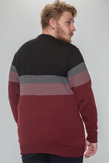Blusa-tricot-listra-localizada-Plus-Size_0036_3