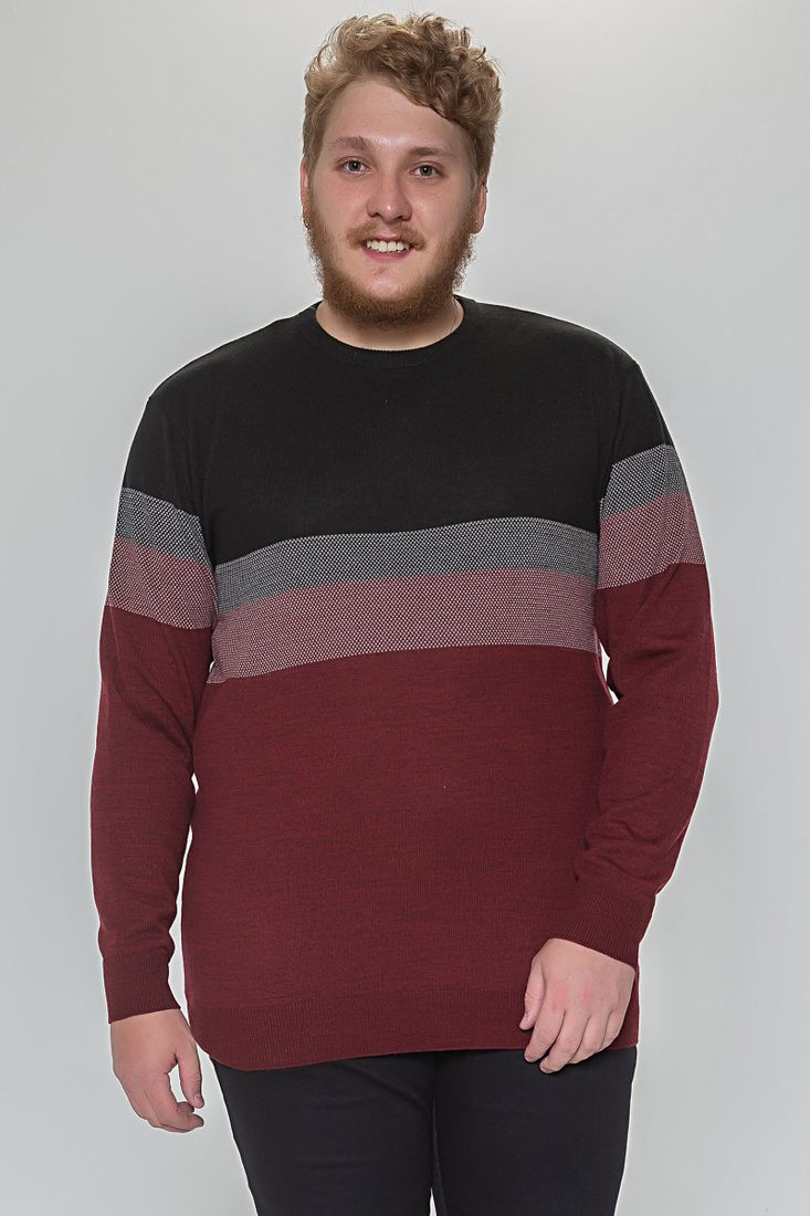 Blusa-tricot-listra-localizada-Plus-Size_0036_1